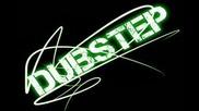 Rhythmbox beatz - Dubstep (in progress - демек само е нахвърляно :d)