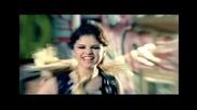 Selena Gomez - Tell Me Something I Dont Know *HQ + BG Subs*
