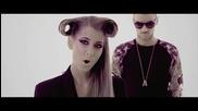 Dj Diass ft. Sunheart - Love Flow (official Hd Video 2013)