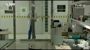 3rd Hospital еп.7