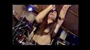 Attentat Rock - Heavy Metal
