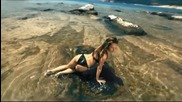 Лора Караджова и Goodslav - Нека бъде лято ( Официално Видео ) Hd + Линк + Текст