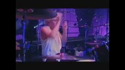 Scorpions und die Berliner Philharmoniker - Moment of glory - 04 - Wind Of Change