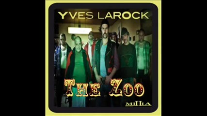 Yves Larock - The Zoo ( Houseshaker Remix ) [high quality]