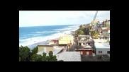 Megasex - Siento Mariposas (video Official)