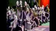 Drumline - bg subs - part 3