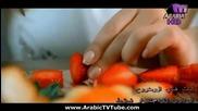 * Арабска * Elissa - Agmal Ehsas