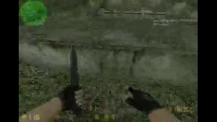 shnz on kz_shrubhop_ez [1:05] [wr]