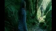 Twilight - Bad Romance
