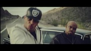 Премиера!!! T. I. - Hello ft. Ceelo Green [official Video]