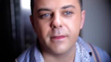 Narcotic Sound and Christian D - Danca Bonito (official Video H D) | danca bonito danca bonito