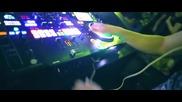 Mile Kitic - Mnogo Toga Jos Je Isto Mm Remix 2017