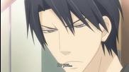 Sekaiichi Hatsukoi Episode 11 Eng Hq