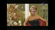 Фолкмаратон 11.12.2010 цялото предаване с Ивана и Андреа