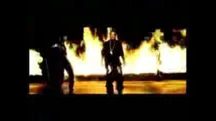 The Game & Youngbuck & Ti & Ludacris - Stomp