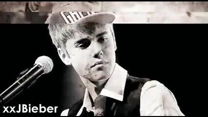 • Bieber • one day //