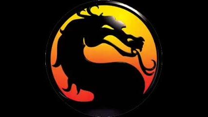 Mortal Kombat - Fatality Remix