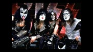 Kiss - Strutter