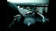 Dj Nik - One, Смоки Мo, Mc Молодой - Игра в реальную жизнь (2009)