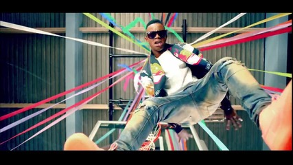 ♫ Silentó - Watch Me ( Whip/ Nae Nae) ( Official Video) превод & тeкст