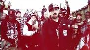 Cypress Hill - It Aint Nothin 2010 (високо качество)