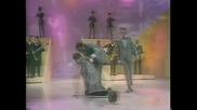 James Brown - Please Please Please