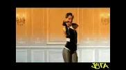 Rihanna Ft. Nelly Furtado - Do It / Umbrella