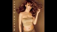 Mariah Carey - Outside ( Audio )