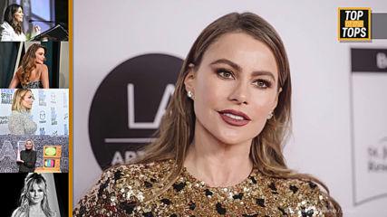 5 съвета за по-добър секс от 5 известни дами