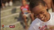 Lil Jon - Machuka ( Official Music Video )