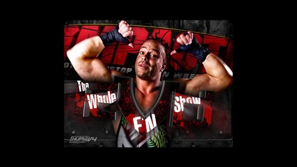 Rvd - Tna Theme (full)