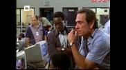 Вулкан (1997) Бг Аудио ( Високо Качество ) Част 2 Филм