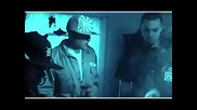 Heat Scalese Ft. Ka$ual And Tarik Nix - We Good