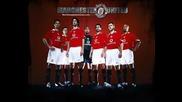 Manchester.united.forever