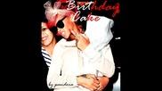 Rihanna - Birthday Cake hd