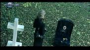 Соня Немска - В Сряда Се Приготви