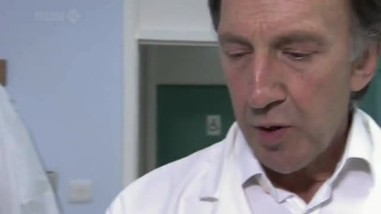 C Horizon - A Look At Medicinal Cannabis Sativex Uk