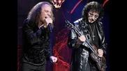 Dio & Iommi - God Rest ye Merry Gentlemen