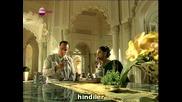 Индия - любовна история 133 еп. (caminho das Indias - bg audio)