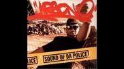 Sound Of Da Police (lyrics in Description)