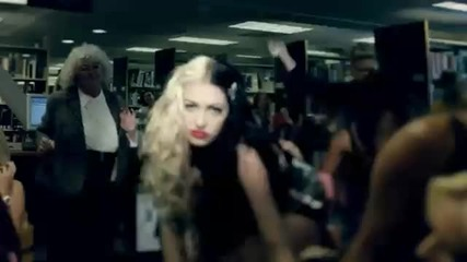Превод ! Porcelain Black Feat Lil Wayne - This Is What Rock N Roll Looks Like