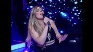 Nathalie Saric Ljubavi 2 BN Music 2014 BN TV