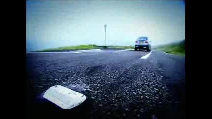 Bmw M5 - Top Gear