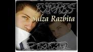 Expres - Sulza Razbita *new*