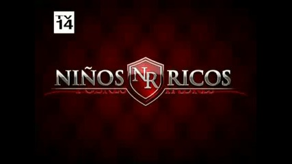 Ninos Ricos Pobres Padres-115-1