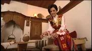 Росица Пейчева - Тъй, Тъй