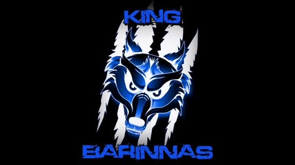King Barinnas - Николай Петров :)