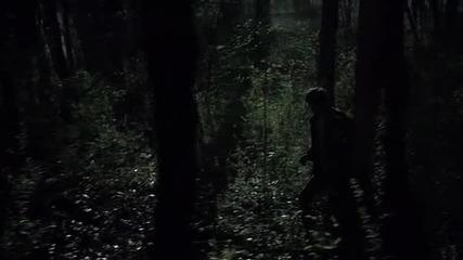 Дневниците на вампира сезон 5 епизод 21/the Vampire Diaries - 5x21