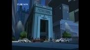 Heвeроятният Спайдър - Мен (2008-2009) Сезон 2 Епизод 9 / Бг Аудио