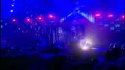 Britney Spears - stronger (oidia Tour Live from London )h D